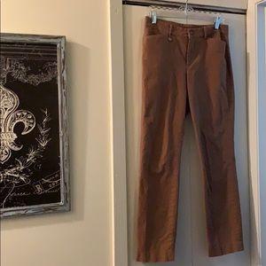 Ralph Lauren Women's Size 6